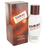 Tabac By Maurer & Wirtz 6.7 oz After Shave for Men