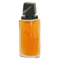 Mackie By Bob Mackie 1.7 oz Eau De Toilette Spray Unboxed for Women