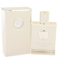 Eterno By Vince Camuto 3.4 oz Eau De Toilette Spray for Men