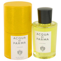 Acqua Di Parma Colonia By Acqua Di Parma 3.4 oz Eau De Cologne Spray for Men