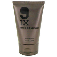 9Ix Rocawear By Jay-Z 3.4 oz Shower Gel for Men