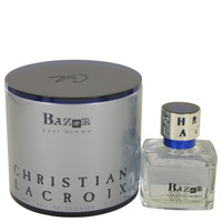 Bazar By Christian Lacroix 1.7 oz Eau De Toilette Spray for Men