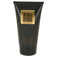 Bora Bora By Liz Claiborne 2.5 oz Skin Soother Tube for Men