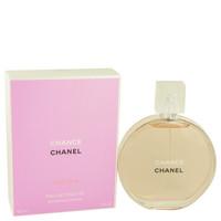 Chance Eau Vive By Chanel 5 oz Eau De Toilette Spray for Women