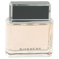 Dahlia Noir By Givenchy 2.5 oz Eau De Parfum Spray Unboxed for Women