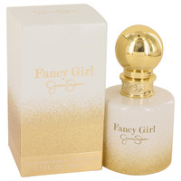 Fancy Girl By Jessica Simpson 1.7 oz Eau De Parfum Spray for Women