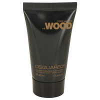 He Wood By Dsquared2 1 oz Body Lotion for Men