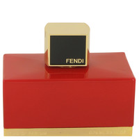 L'Acquarossa By Fendi 2.5 oz Eau De Parfum Spray Tester for Women
