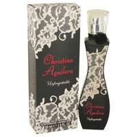 Unforgettable By Christina Aguilera 1.7 oz Eau De Parfum Spray for Women
