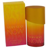 Very Sexy Now By Victoria's Secret 1.7 oz Eau De Parfum Spray for Women