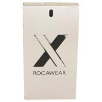 X Rocawear By Jay-Z 1.7 oz Eau De Toilette Spray Tester for Men
