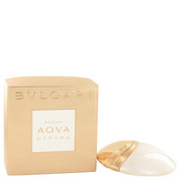 Aqua Divina By Bvlgari 3.4 oz Body Lotion for Women