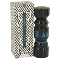 Totem Blue By Kenzo 1.7 oz Eau De Toilette Spray for Women