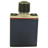 Balmain Homme By Balmain 3.4 oz Eau De Toilette Spray for Men