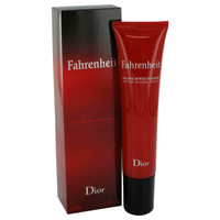 Fahrenheit By Christian Dior 2.3 oz After Shave Balm for Men