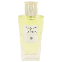 Gelsomino Nobile By Acqua Di Parma 4.2 oz Eau De Toilette Spray Tester for Women