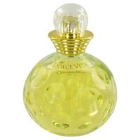 Dolce Vita By Christian Dior 3.4 oz Eau De Toilette Spray Tester for Women