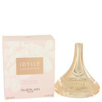 Idylle Love Blossom By Guerlain 1.6 oz Eau De Toilette Spray for Women