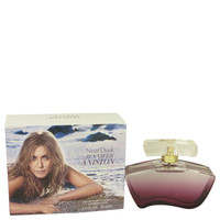 Near Dusk By Jennifer Aniston 2.9 oz Eau De Parfum Spray for Women