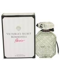 Bombshell Paris By Victoria'S Secret 3.4 oz Eau De Parfum Spray for Women
