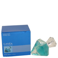 Ganea By Ganea 1.7 oz Eau De Parfum Spray for Women