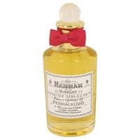 Hammam Bouquet By Penhaligon'S 3.4 oz Eau De Toilette Spray Unboxed for Women