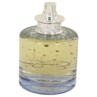 I Fancy You By Jessica Simpson 3.4 oz Eau De Parfum Spray Tester for Women