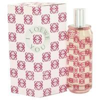 I Loewe You By Loewe 3.4 oz Eau De Parfum Spray for Women
