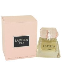 J'Aime By La Perla 1.7 oz Eau De Parfum Spray for Women