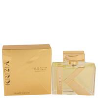 Krizia Pour Femme By Krizia 3.3 oz Eau De Parfum Spray for Women