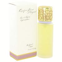 Quelques Fleurs By Houbigant 1.7 oz Eau De Parfum Spray for Women