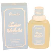 Tartine Et Chocolate Ptisenbon By Givenchy 1.7 oz Eau De Toilette Spray for Women