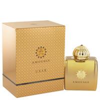 Ubar By Amouage 3.4 oz Eau De Parfum Spray for Women