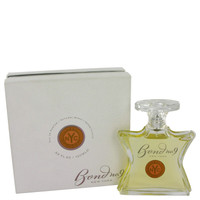 West Broadway By Bond No. 9 1.7 oz Eau De Parfum Spray for Women