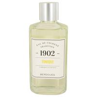 1902 Tonique By Berdoues 16.2 oz Eau De Cologne for Women
