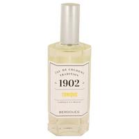 1902 Tonique By Berdoues 4.2 oz Eau De Cologne Spray Unboxed for Women