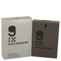 9Ix Rocawear By Jay-Z 1 oz Eau De Toilette Spray for Men