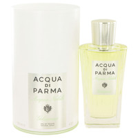 Gelsomino Nobile By Acqua Di Parma 4.2 oz Eau De Toilette Spray for Women