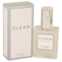 Ultimate By Clean 1 oz Eau De Parfum Spray for Women