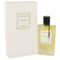 Gardenia Petale By Van Cleef & Arpels 2.5 oz Eau De Parfum Spray for Women