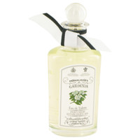 Gardenia Penhaligon's By Penhaligon's 3.4 oz Eau De Toilette Spray Tester for Women