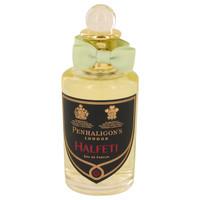 Halfeti By Penhaligon's 3.4 oz Eau De Parfum Spray Tester for Women