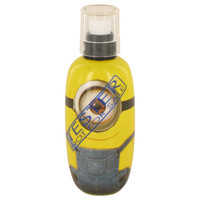 Yellow By Minions 1.7 oz Eau De Toilette Spray Tester for Men