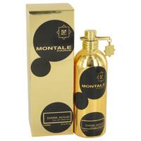 Dark Aoud By Montale 3.4 oz Eau De Parfum Spray Unisex