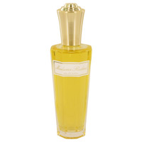 Madame Rochas By Rochas 3.4 oz Eau De Toilette Spray Tester for Women