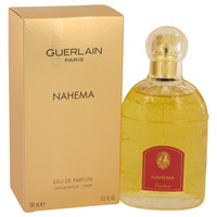 Nahema By Guerlain 3.3 oz Eau De Parfum Spray for Women