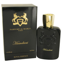 Hamdani By Parfums De Marly 4.2 oz Eau De Parfum Spray for Women