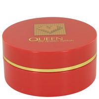 Queen By Queen Latifah 5 oz Body Butter Tester for Women