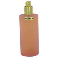 Quelques Fleurs Royale By Houbigant 3.4 oz Eau De Parfum Spray Tester for Women