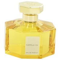 Rappelle Toi By L'Artisan Parfumeur 4.2 oz Eau De Parfum Spray Unisex Tester
